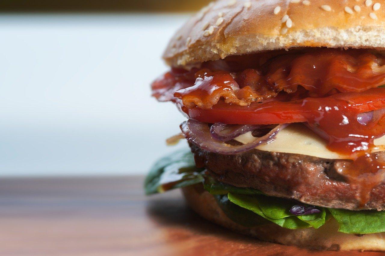 Quels sont les effets des fast food sur la santé ?